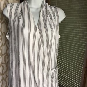 NWT tops for women small